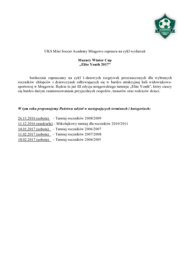 turnieje-zaproszenie4-page0001